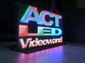LED-Screen