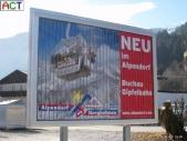 alpendorf_bergbahnen_001
