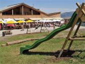 Alphof-Rossstelle-Sommer1