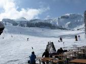 Alphof-Rossstelle-Winter1