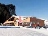 Alphof-Rossstelle-Winter3