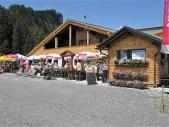 Alphof-Rossstelle-Sommer2