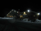 Alphof-Rossstelle-Winter2