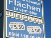 businesspark_wiener_neustadt_002