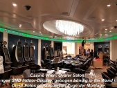 SMD Indoor-Display