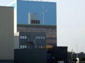 WSN_Buero_Turm