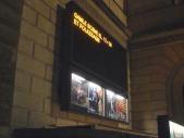 koenigliches_theater_009