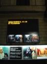 koenigliches_theater_008