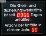 logistik_service_gleis_002