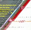 obersdorf_001_x600