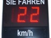 obermichlbach_radar_001