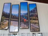 Digital Signage Led-Displays