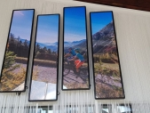 Digital Signage Led-Displays