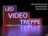 led-video-display-board
