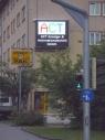 streetlight_005