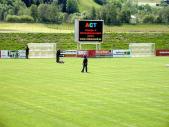 tauernstadion_matrei_005