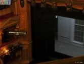 theater_ad_wien_ut_002