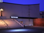 theater_basel_003