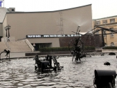 theater_basel_008
