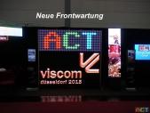 Led-Display-Loesungen-Viscom