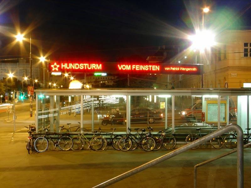 volkstheater_008