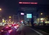 westbahnhof_001