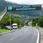 Tourismusinfo_Videowall
