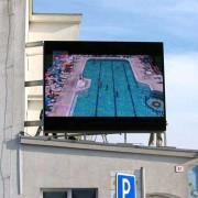 Led-Video-Screen